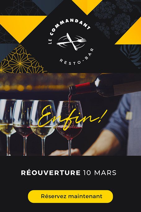 cmd-reouverture