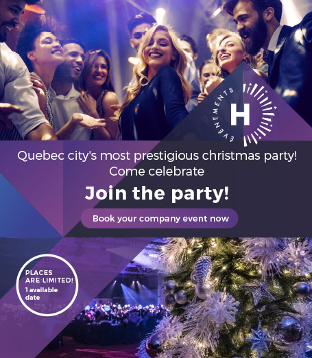 evt-multibusiness-party